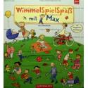 WimmelSpielSpab mit Max