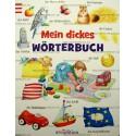 Mein dickes Worterbuch