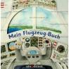 Mein Flugzeug-Buch