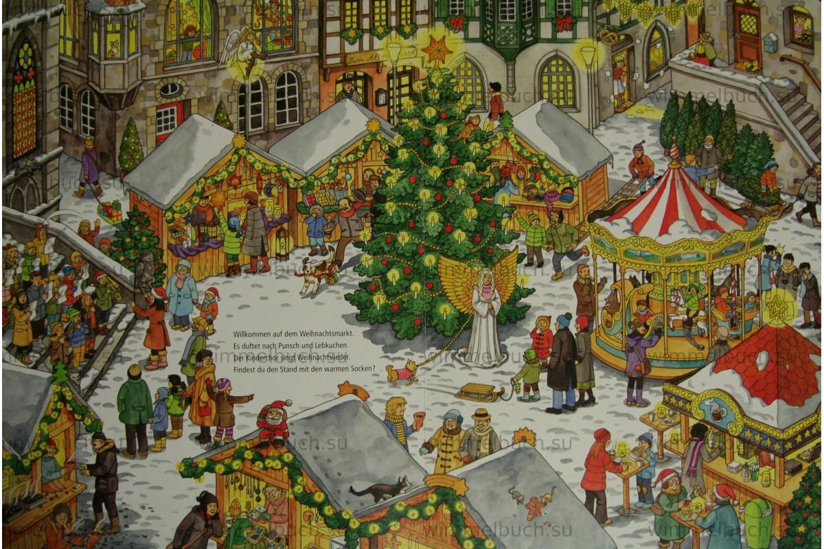 mein-extradickes-wimmelbuch-weihnachten.