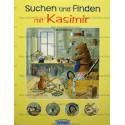 Suchen und Finden mit Kasimir