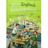 Mein Englisch Bildworterbuch