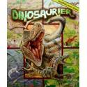 Dinosaurier Verruckte Suchbilder