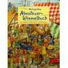 Mein großes Abenteuer-Wimmelbuch. Von Rittern, Wikingern und Piraten