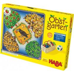 4170 Настольная игра Фруктовый сад Obstgarten (Spiel)