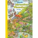 Das grobe Jahreszeiten-Wimmelbuch