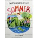 Sommer Лето
