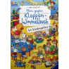 Mein grobes Klappen-Wimmelbuch: Im Kindergarten