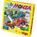 Ралли HABA 4416 Monza