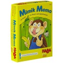 Мимик Мемо HABA 4732 Mimik Memo