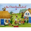 Im Osterhasendorf