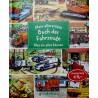 Mein allererstes Buch der Fahrzeuge - Was sie alles konnen