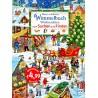 Mein schonstes Wimmelbuch Weihnachten vom Suchen und Finden