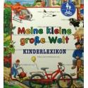 Kinderlexikon - Meine kleine, grobe Welt