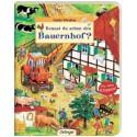 Kennst du schon den Bauernhof?